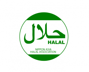 halal_logo_custom