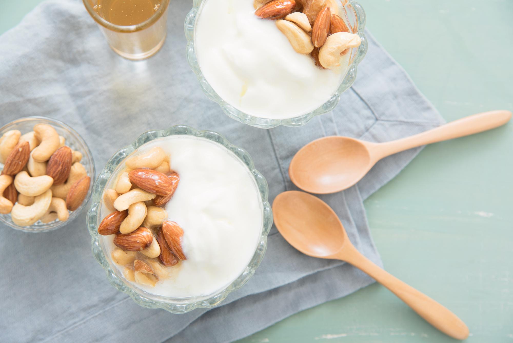 カシューナッツの効果とは?毎日食べるだけで美肌・ダイエット効果があるって本当?