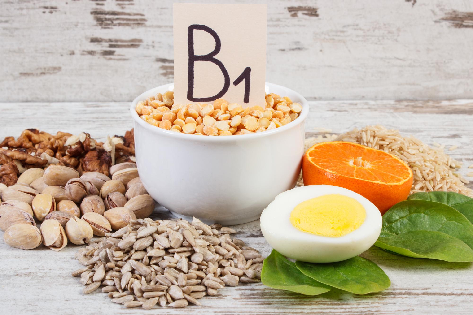 くるみに含まれる栄養素とは?オメガ3や抗酸化物質、ビタミンミネラルが豊富なナッツ!