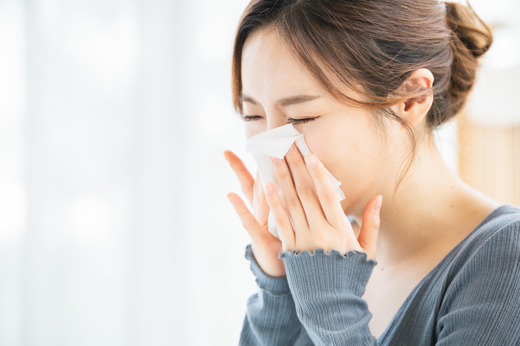 くるみアレルギーとは?症状や食品への表示について解説!